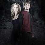 TtH • Harry Potter • Buffy Crossover Fanfiction