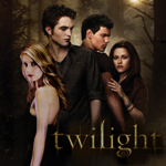 TtH • Twilight • Buffy Crossover Fanfiction
